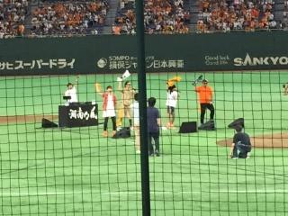 2016_巨人VS広島_07