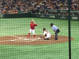 2016_巨人VS広島_08