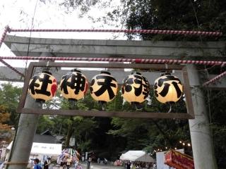 穴澤天神社のまつり_001