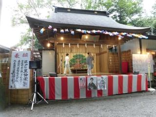 穴澤天神社のまつり_002