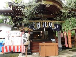 穴澤天神社のまつり_003