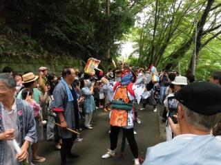 穴澤天神社のまつり_004