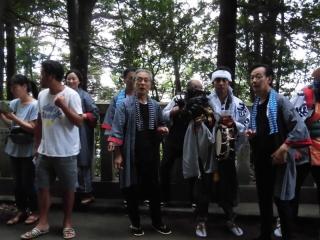穴澤天神社のまつり_005