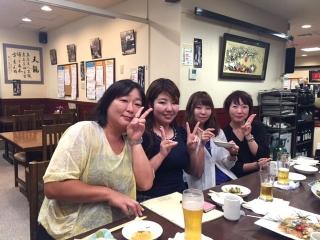 201608_神洲之華_011