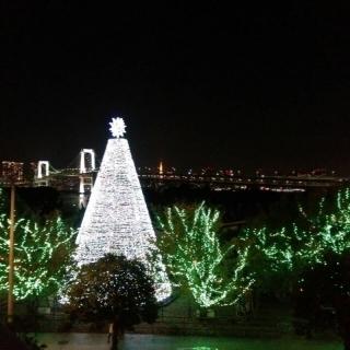 東京タワー_005