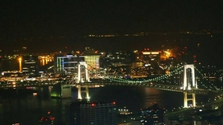 東京タワー_010