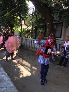 青渭神社の祭り_001