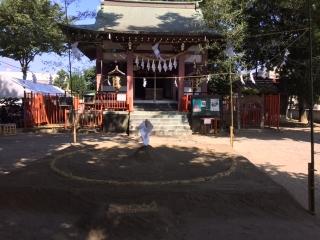青渭神社の祭り_004