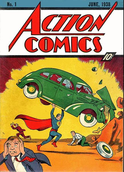 supermancovern01.jpg