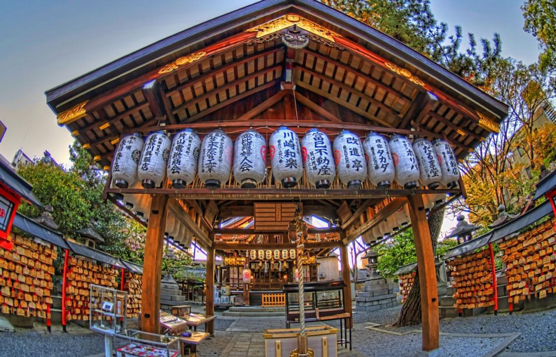 縁切り 神社 東京 最強 縁切り神社とは?悪縁を断ち切る効果のある最強縁切り神社を厳選して...