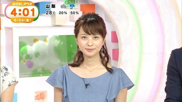 yurit20160624_02.jpg
