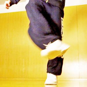 初心者でもできる簡単なダンス振り付けレッスン動画一覧