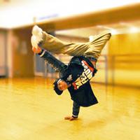 振り付けの考え方・コツを教えます | かっこいいダンスの作り方