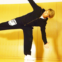 ダンス初心者が独学で上達していく方法 | 練習のコツと注意点