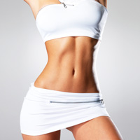 1週間で10キロ痩せる方法 | 短期ダイエットのやり方