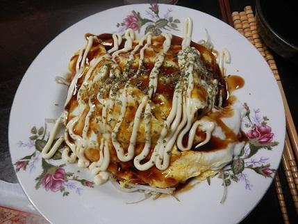 tonpeiyaki20160918.jpg