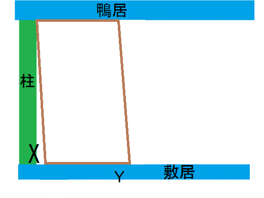 201605142258055a5s1.png
